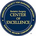Bariatric Surgery Center of Excellence at Swedish