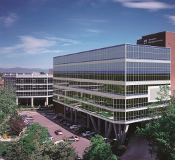Neurology Residency | Denver | Swedish Medical Center