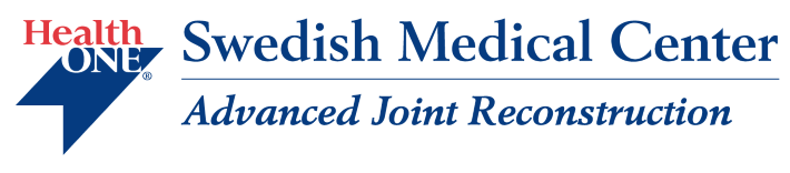 Swedish Medical Center Advanced Joint Reconstruction